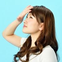 紫外線対策日焼け止めの「SPF」と「PA」とは何を表しているの?