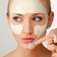 乾燥肌対策カサカサの原因は?潤い美肌をキープするカンタンな心得とは!?