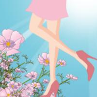 紫外線対策とケア方法!美肌美脚をキープする方法とは!?