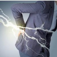 腰痛ベルトの効果はあり??なんとかしたい悩める腰痛の対処法は?