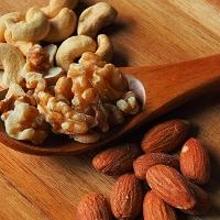 冷え性は食べ物で簡単に改善出来る!?冷えの原因と簡単対処法は!?