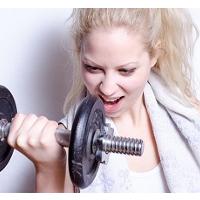 2週間で痩せる方法ポイントをご紹介!5キロダイエット成功!リバウンドなし!