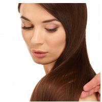 ツヤ髪は毎日の食事から手に入れられる!?憧れ美髪を簡単にゲット!?
