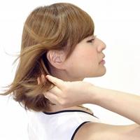 産後の抜け毛いつまでピーク?産後抜け毛でハゲた時の改善と対策は?