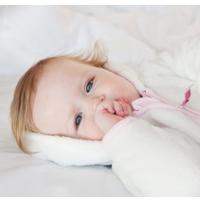 赤ちゃんの寝かしつけ方法6つの提案!これでママもノンストレス!?