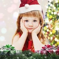 忙しいママ必見!簡単なのに見た目も味も最高!クリスマス簡単レシピ♪