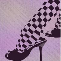 ストッキングで脚が綺麗に見える!?ストッキングで美脚になれる!?