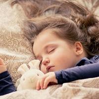 育児イライラ止まらない!寝かしつけにはコツがある!?イライラ解消法