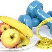 生理中ダイエット痩せやすい?痩せにくい?ちゃんと知りたいダイエット