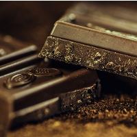 ダイエット中チョコレート食べたい!チョコは食べた方がいいって本当?