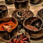 胡椒大好き!超美味しい料理やドリンク、胡椒の種類や効能をご紹介!