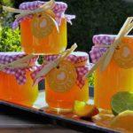 柚子の保存方法をご紹介!冷凍や長期保存で美味しさキープ!柚子でキレイも手に入る!?