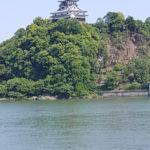 犬山城アクセス犬山遊園から徒歩ルート!お金が倍に増え恋が実る神社がある!?
